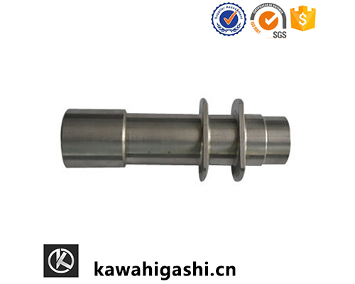 Dalian CNC Machining, Manufacturing and Installation