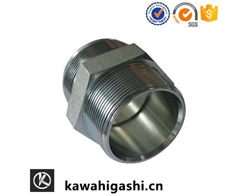 Dalian CNC Machining Wholesale