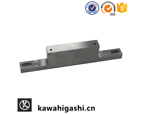 CNC Machining Price