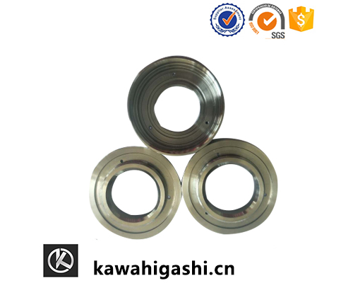Dalian CNC Machining Consulting Which Good