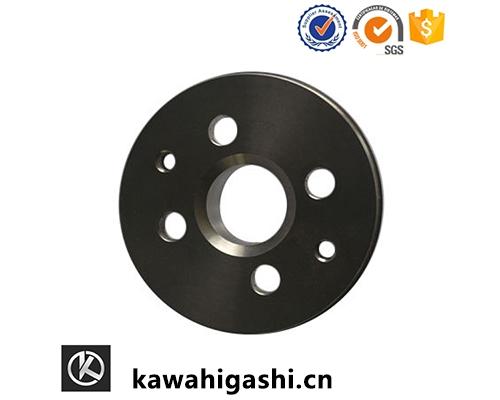 Dalian CNC Machining Quotation