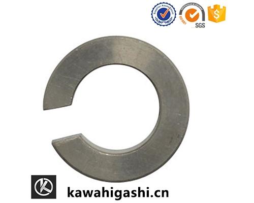 Dalian CNC Machining Manufacturer