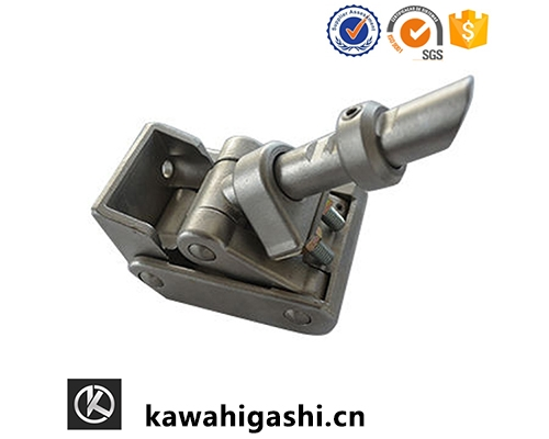Which is the best company of Dalian CNC Machining Company?