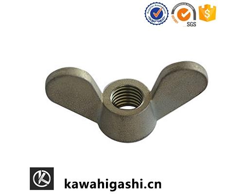Dalian CNC Machining System