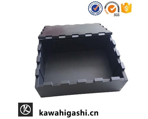 Dalian CNC Machining Budget