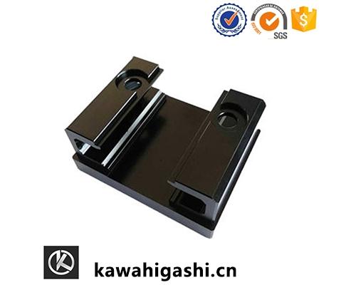Dalian High Quality CNC Machining Company