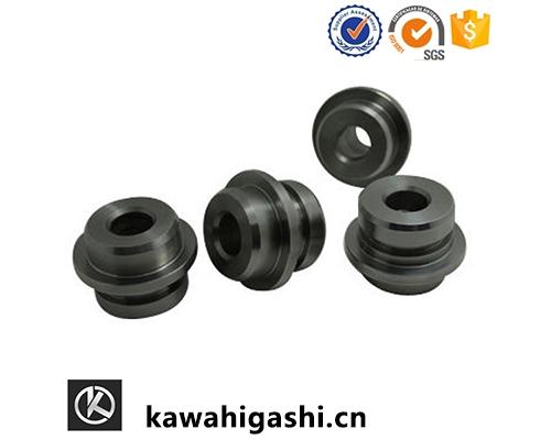 Dalian Reliable CNC Machining Factory