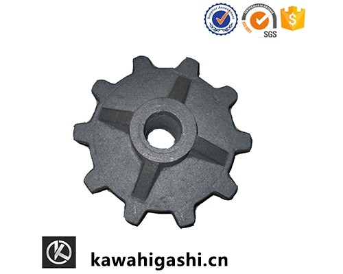 Quotation of Dalian Precision Casting