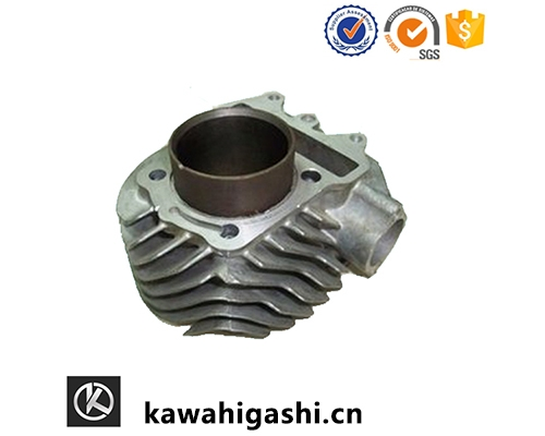 Dalian Precision Casting Supplier