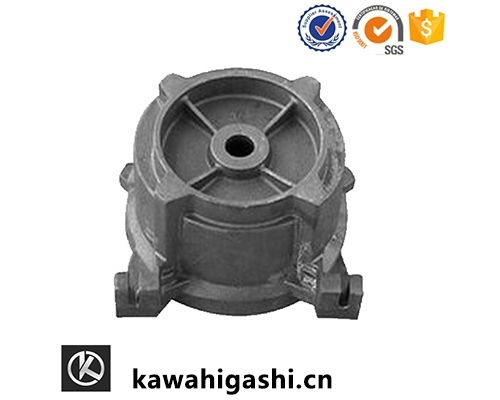 xiAnDalian High Quality Precision Casting