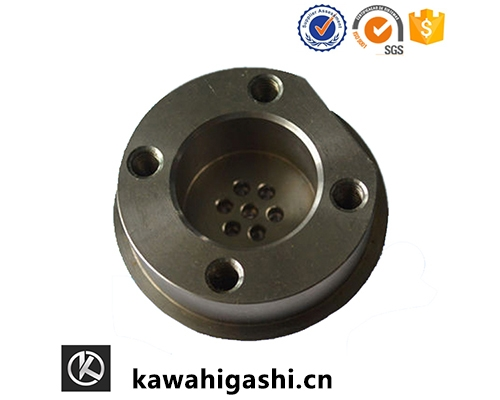 Dalian Precision Casting Supply