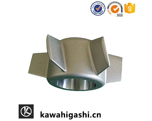 Dalian Precision Casting Purchase