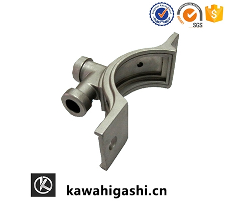 changchunDalian Normal Precision Casting