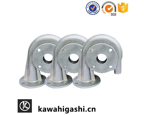 Dalian Quality Foundry Company