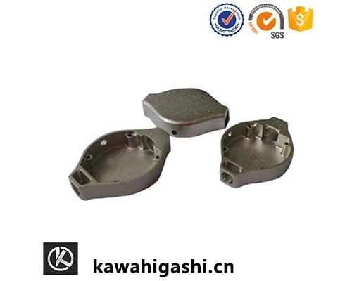Dalian Professional CNC Processing Factory
