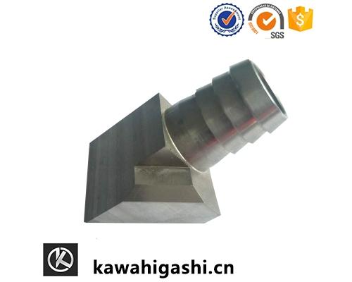 Dalian CNC Machining Recommendation Consultation
