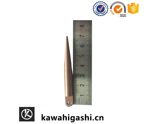 Dalian Copper Products