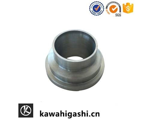 Dalian CNC Processing Company Procurement